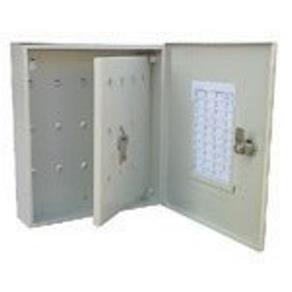 Claviculário Porta Chaves - 39 Chaves