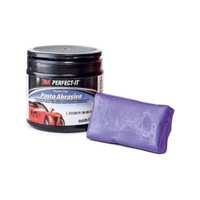 Clay Bar Perfect-It 200g 3M