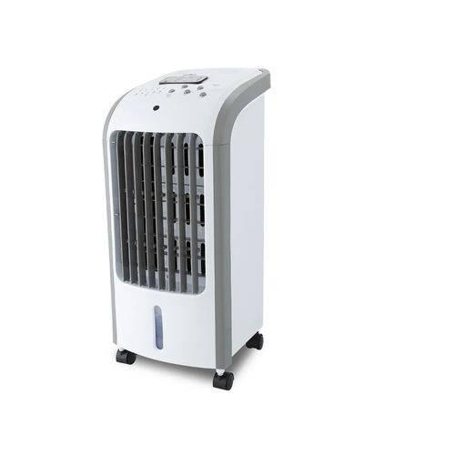 Tudo sobre 'Climatizador de Ar Britânia Bcl01f -220v'