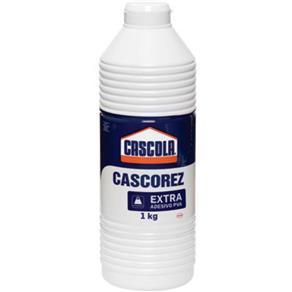 Cola Branca Cascorez Extra - Henkel