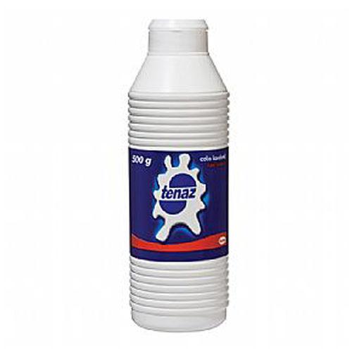 Cola Branca Henkel Tenaz 500 G 224001