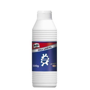 Cola Branca Tenaz 500Gr Henkel