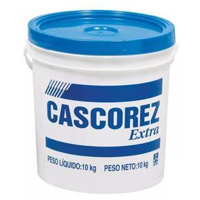 Cola Extra - Cascorez - 10Kg