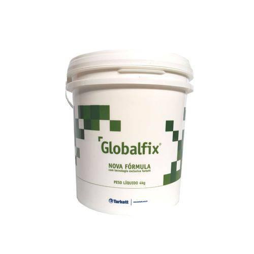 Tudo sobre 'Cola Globalfix'