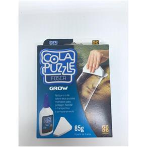 Cola Puzzle Fosco Grow