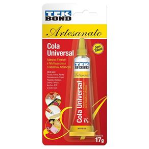 Cola Universal 17g [VA18854]
