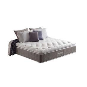 Colchão Anjos Molas Pocket Comfortable King - 1,93x2,03x0,36