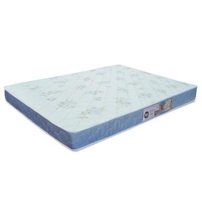 Tudo sobre 'Colchão Castor Sleep Max D45 - Altura 15 Cm'