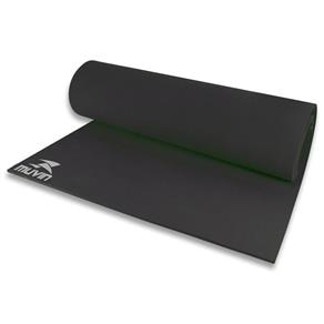 Colchonete Tapete EVA Yoga Funcional - Muvin