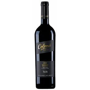 Colome Reserva Tinto 750 Ml