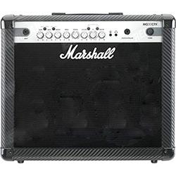 Combo Amplificador para Guitarra 30W - Marshall
