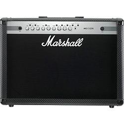 Combo Amplificador para Guitarra 100W MG102CFX - Marshall