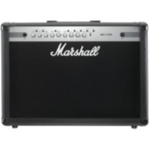 Combo para Guitarra 100W - MG102CFX-B - Marshall - 008027