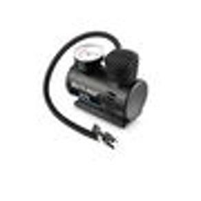 Compressor de Ar Multilaser 250Psi - Au601