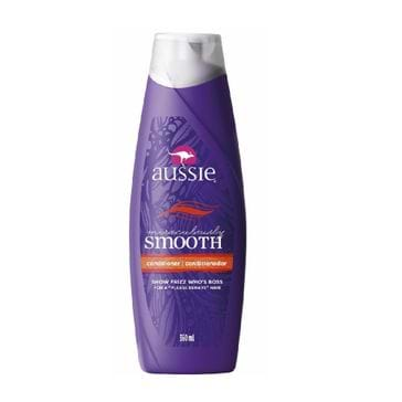 Cond Aussie Miraculously Smooth 360ml