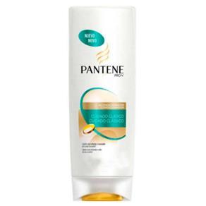 Cond Pantene Cuidado Classico 200Ml