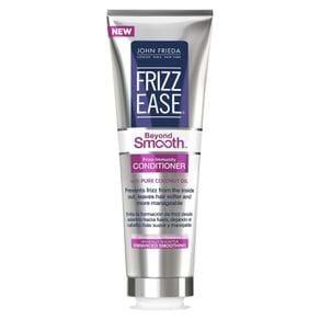 Tudo sobre 'Condicionador Frizz Ease Immunity 250ml'
