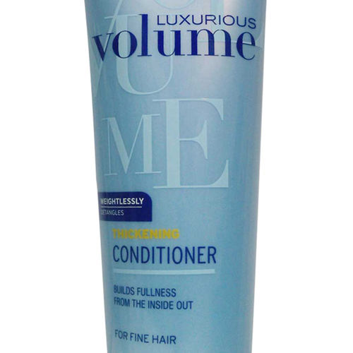Condicionador Luxurious Volume Touchably Full
