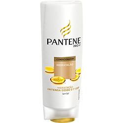 Condicionador Pantene Hidratação - 200 Ml
