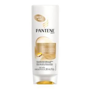 Condicionador Pantene Hidratação 200ml