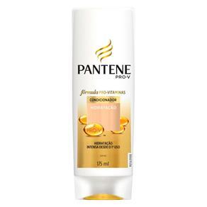 Condicionador Pantene Hidratação - 175ml