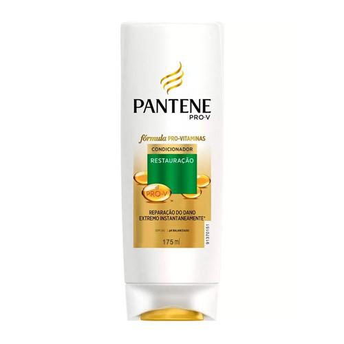 Condicionador Pantene Restauração 175ml