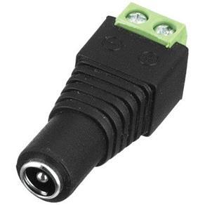 Conector P4 com Borne Femêa