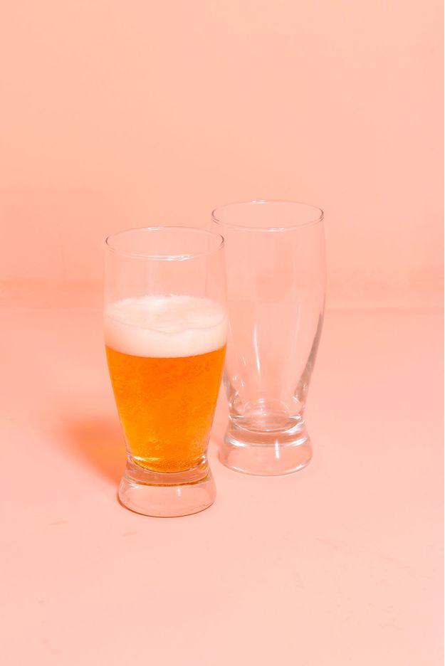 Tudo sobre 'Conjunto com 6 Copos para Cerveja'