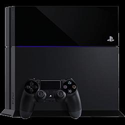 Tudo sobre 'Console Ps4 500Gb + Controle Dualshock 4 - Sony'