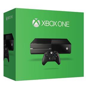 Tudo sobre 'Console Xbox One 500GB + Headset com Fio + Controle Wireless + Cabo HDMI'
