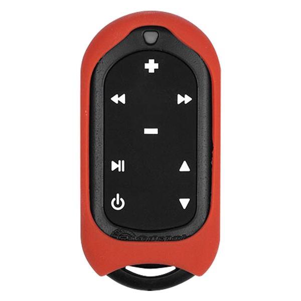 Controle de Longa Distancia Connect Control Vermelho Taramps