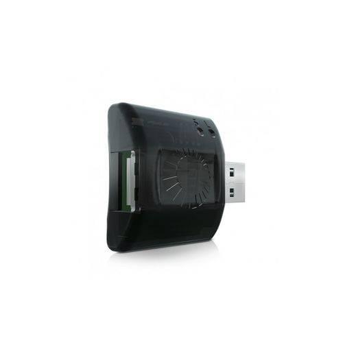 Controle de Longa Distância Taramps Connect Control