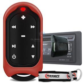Controle Longa Distância Taramps Connect Control 300 Metros USB Azul