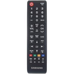Controle Remoto Led Samsung Smart BN98-06046A