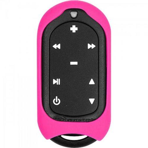 Controle Remoto para Som Automotivo Connect Control Pink Taramps