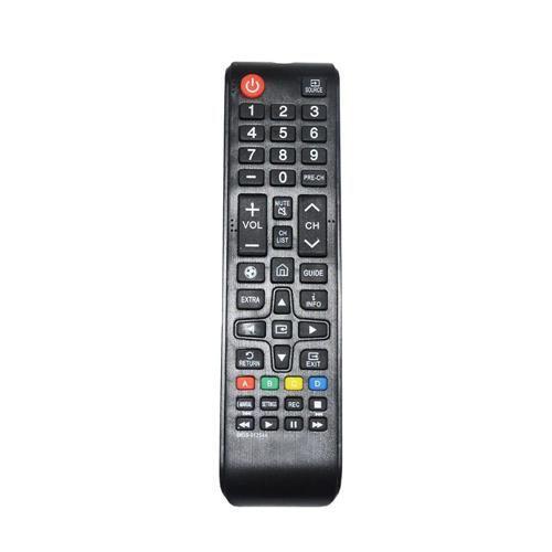 Controle Remoto para Tv Samsung Smart