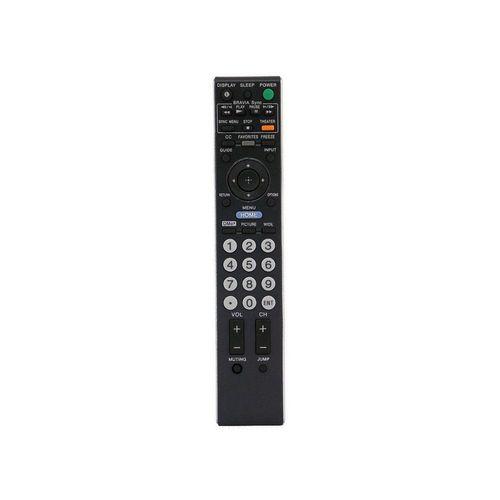 Controle Remoto para Tv Sony