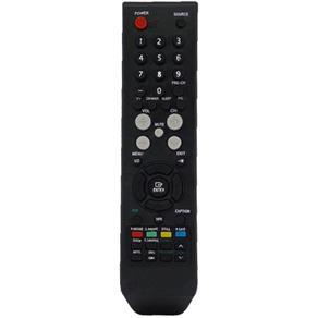 Controle Remoto Samsung Bn59-00556 8139