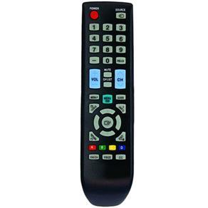 Controle Remoto Samsung Bn59-01004a 8159