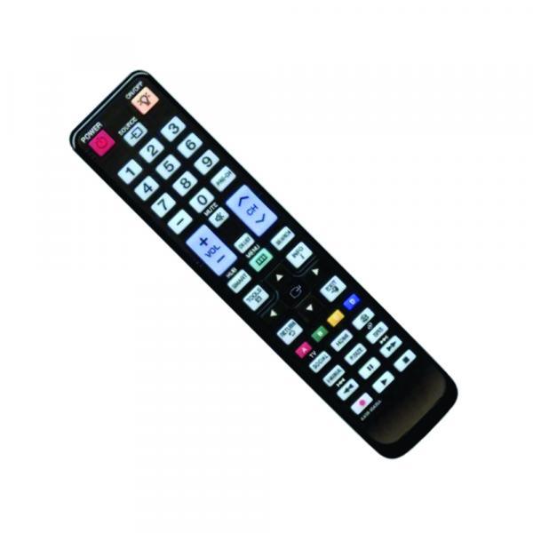 Controle Remoto TV LED Smart Samsung AA59-00435A