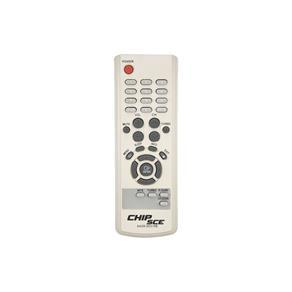Controle Remoto Tv Samsung AA59-00316B