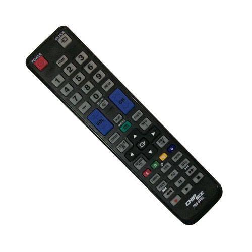 Controle Remoto Tv Samsung AA59-00469A