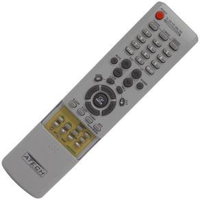 Controle Remoto TV Samsung AA59-00325E AA59-00325F