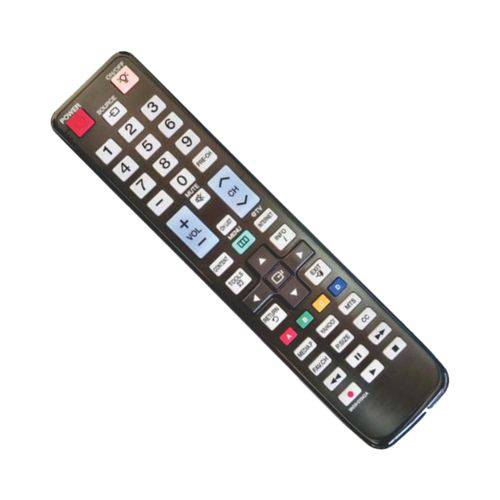 Controle Remoto Tv Samsung BN59-01042A