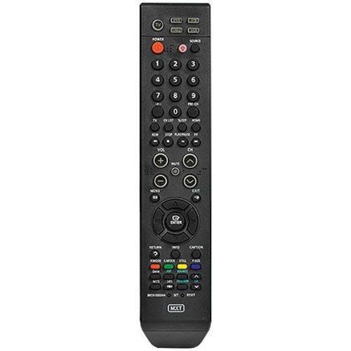 Controle Remoto Tv Samsung C01104