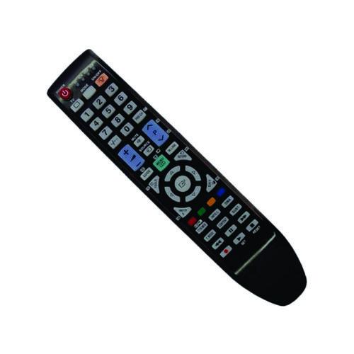 Controle Remoto Tv Samsung Rm-D762A