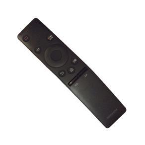 Controle Remoto TV Samsung Smart LED 4K BN98-06762I