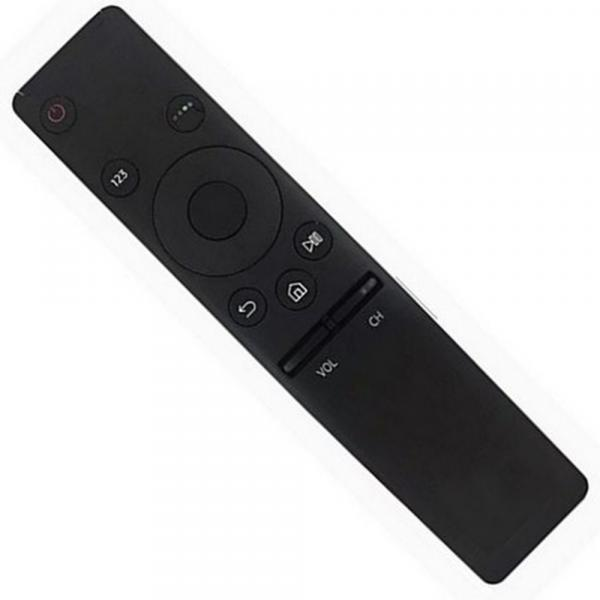 Controle Remoto TV SAMSUNG SMART TV LED 4K BN98-06762I