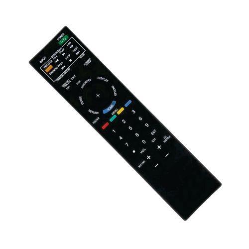 Controle Remoto Tv Sony Rm-YD047