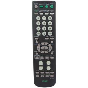 Controle Remoto Tv Sony RMY-171